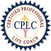 cplc-life-e1493702449461.png