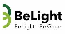 BeLight.jpg