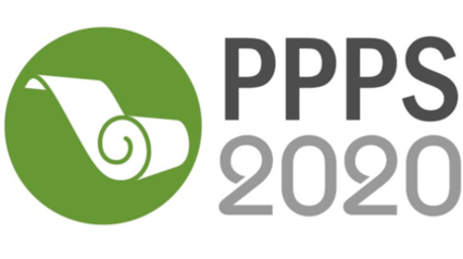 TAPPI 2020 Progress in Paper Physics Seminar goes hybrid