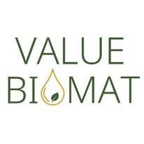 ValueBioMat.jpg