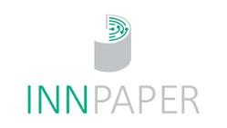 INNPAPER (1).png