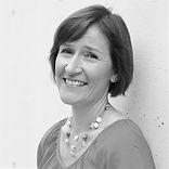 Monika-Österberg-sq-bw.jpg