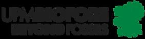 UPM_New-Biofore-Logo_RGB_crop.png