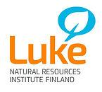 Luke_EN_virall_WEB.jpg