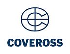 logo_coveross-2020_PMS_mono-mustikka.png