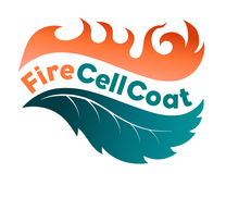 FireCellCoat.png