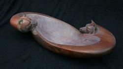 """""""Bear Spirit Bowl"""""""