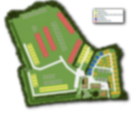 Elm-Cottage-Map-Small.png