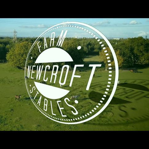 NewcroftStill.jpg