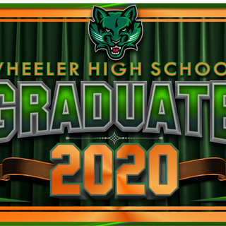 WHEELER GRADUATION YARD SIGN.jpg