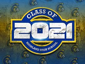 HIGHLAND CLASS OF 2021 YARD SIGN.jpg