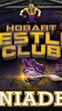 3-HOBART WRESTLING CLUB YS.jpg