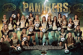 GRIFFITH VOLLEYBALL TEAM POSTER.jpg