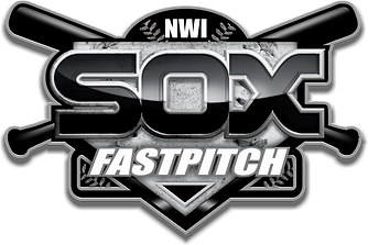 NWI SOX DECAL.png