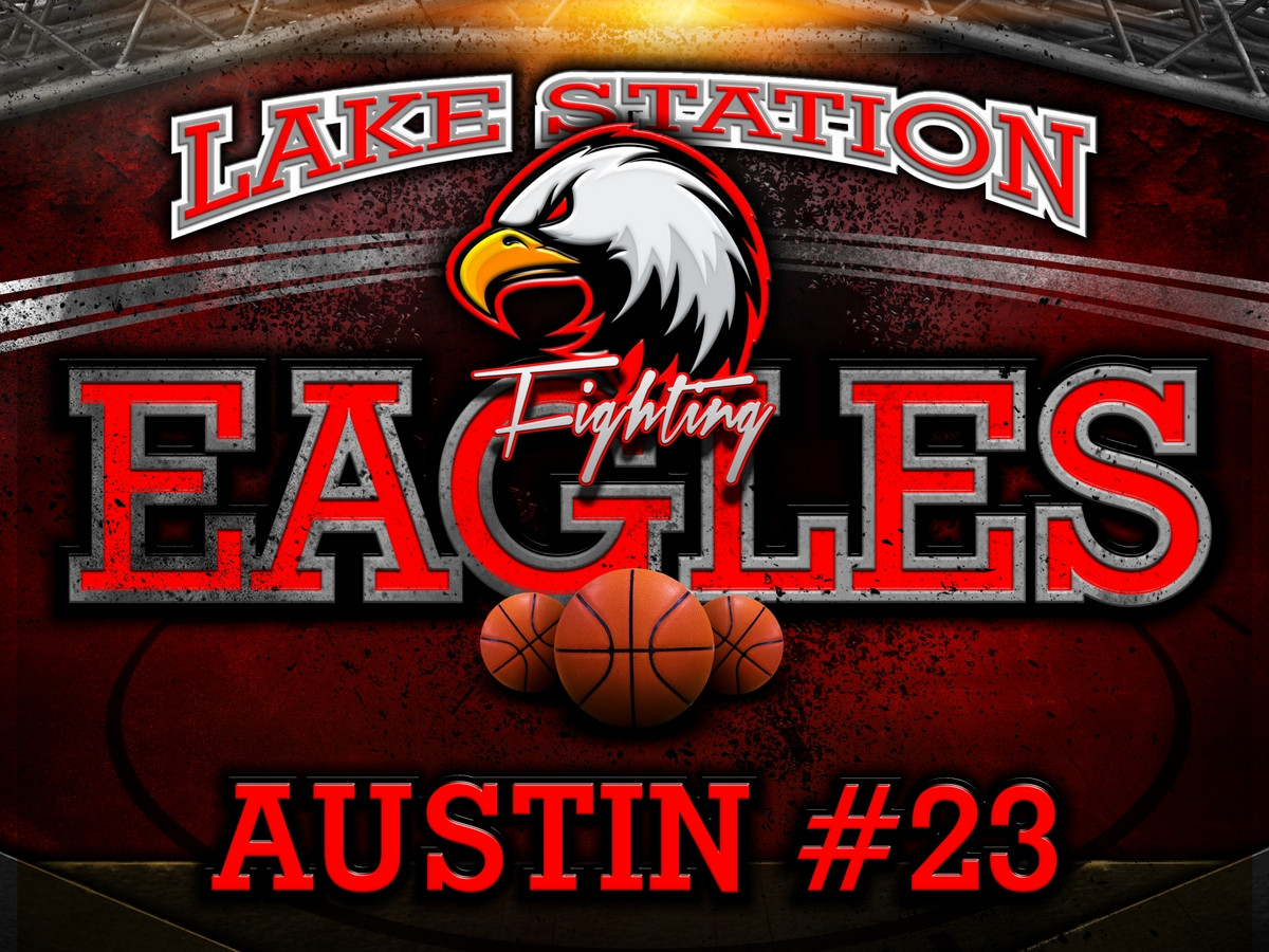 1-LAKE STATION HS YS - Copy.jpg