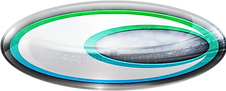 JAZZED WITH STADIUM LOGO CSL NO SHAD.png