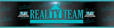 1-REAL TEAM REALTY TABLE BANNER.jpg