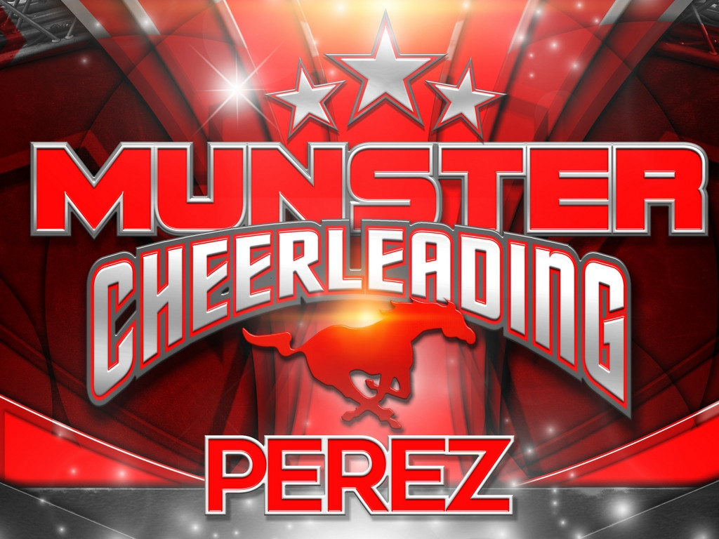 1-MUNSTER CHEER YS.jpg