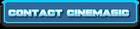 CONTAC CINEMAGIC.png