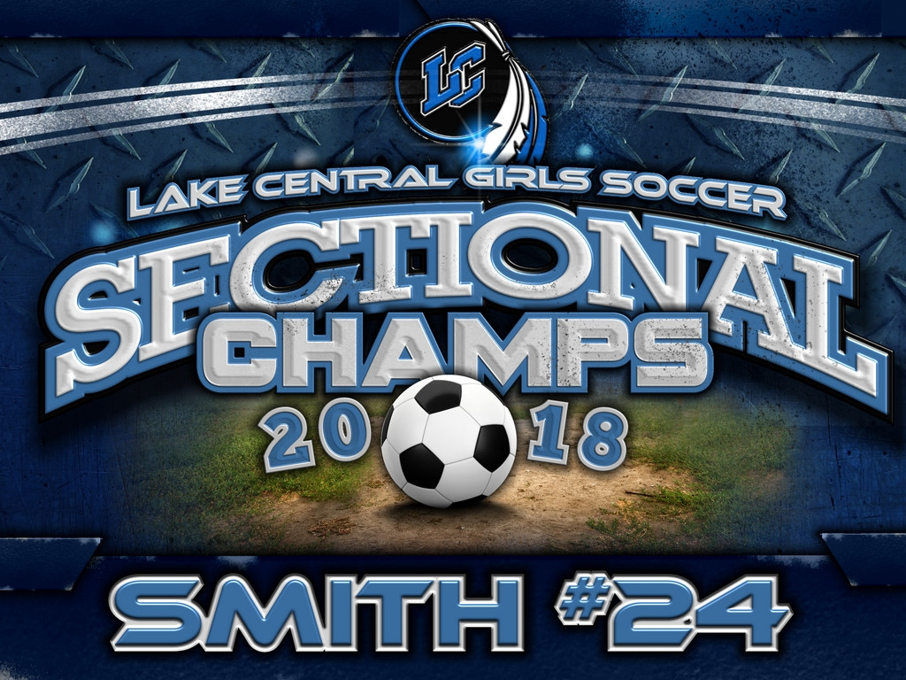 1-LC GIRLS SOCCER SECTIONAS.jpg
