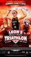 1-leon's triathlon csl.jpg