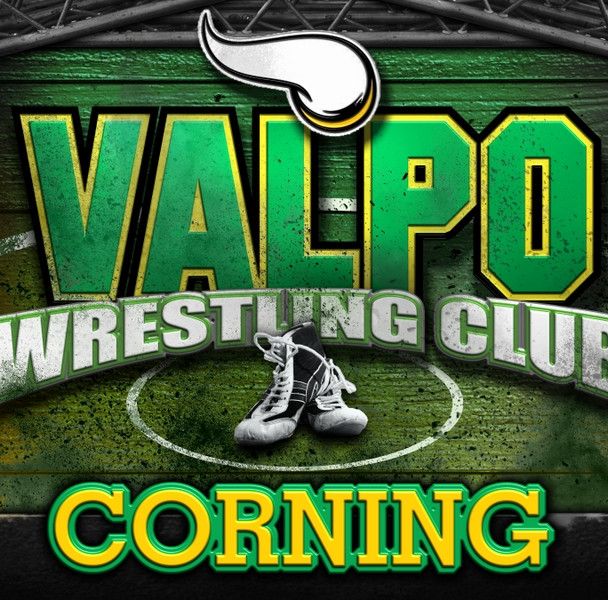 8-VALPO WRESTLING CLUB.jpg