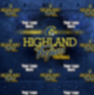HIGHLAND FOOTBALL PHOTO BACKDROP.jpg