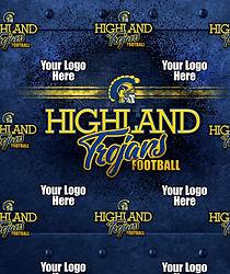 HIGHLAND FOOTBALL PHOTO BACKDROP.jpg