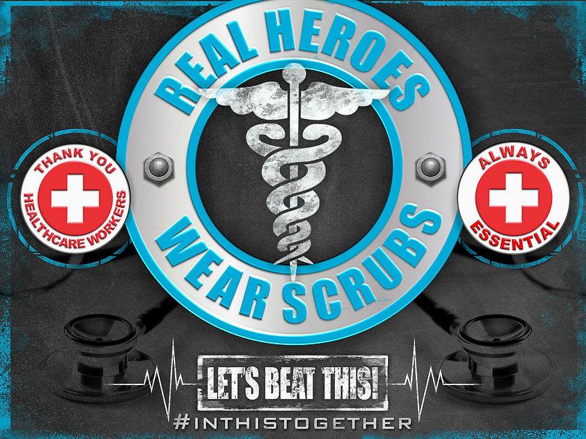 1-REAL HEROES WEAR SCRUBS 2-001.jpg