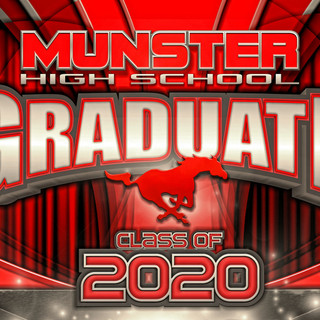 MUNSTER GRADUATION.jpg