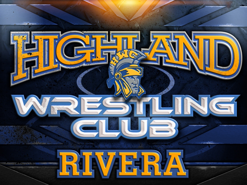 1-HIGHLAND WRESTLING CLUB.jpg