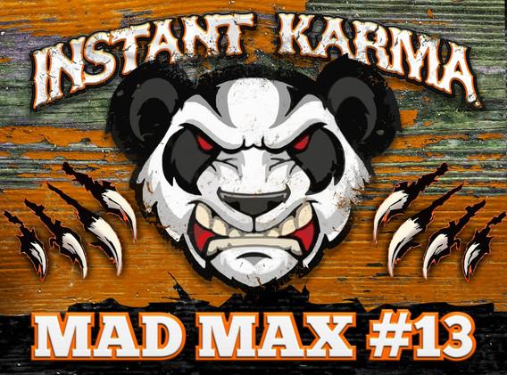 02-MAD MAX.jpg