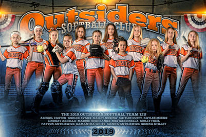 OUTSIDERS TEAM BANNER 2019 12U ANTK.jpg