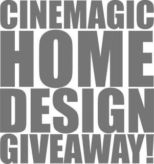 CSL HOME DESIGN GIVEAWAY.png