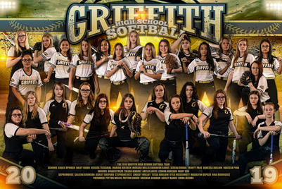 GRIFFITH SOFTBALL TEAM POSTER 2019.jpg