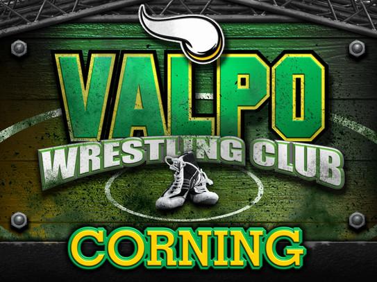 01-VALPO WRESTLING CLUB.jpg
