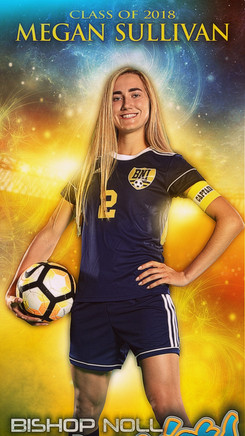 BISHOP NOLL SOCCER SR TEMPLATE.jpg