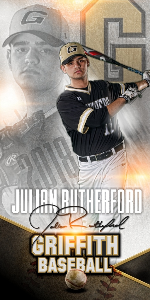 JULIAN BSB