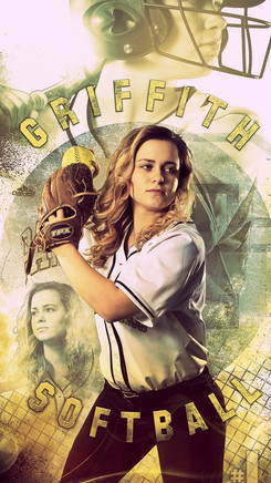 GHS SOFTBALL SENIOR BANNER.jpg