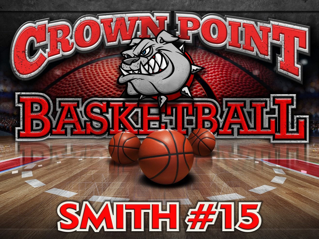 10-CROWN POINT BASKETBALL YS 2018.jpg