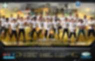 02-GRIFFITH FOOTBALL TEAM BANNER 7X12.jp