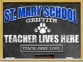 6-ST MARYS TEACHER YS.jpg