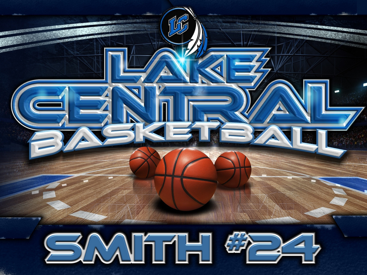 1-LAKE CENTRAL BASKETBALL YS.jpg