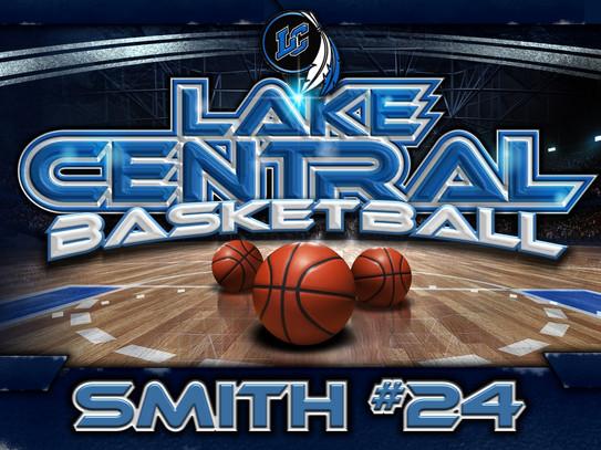 1-LAKE CENTRAL BASKETBALL YS.jpg