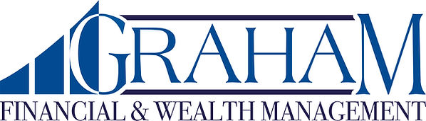 GRAHAM WEALTH MANAGEMENT.jpg