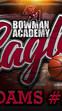 1-BOWMAN ACADEMY BASKETBALL YS.jpg