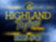 06-HIGHLAND FOOTBALL YARD SIGN 2.jpg