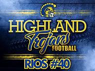 06-HIGHLAND FOOTBALL YARD SIGN 2.jpg