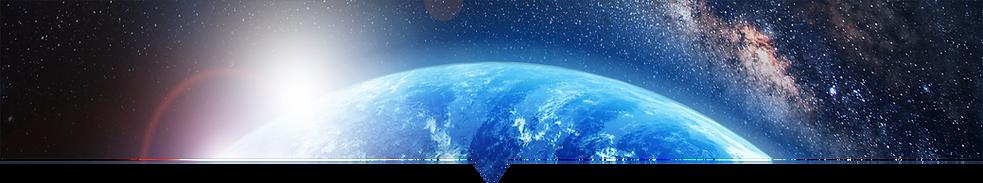 EARTH BOX.png