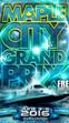 1-MAPLE CITY GRAND PRIX 2.jpg